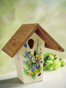 Bird NextBox - American Made