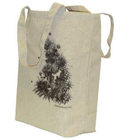 Tote Bag Made in USA