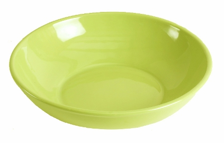 Pasta/Salad Serving Bowl