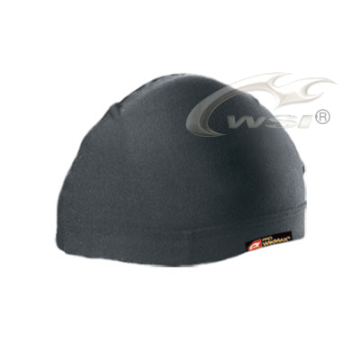 WikMax Rock Top American Made Hat