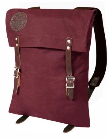 Scout Pack - American Made Backpack