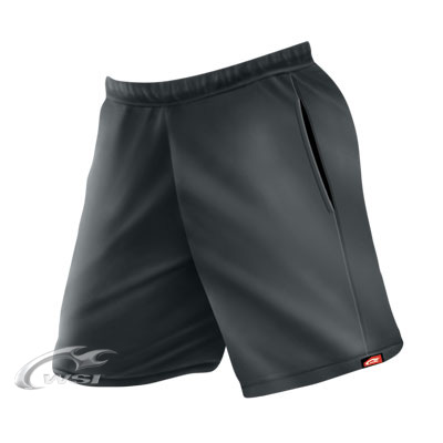 Microtech Coaches Gym Short