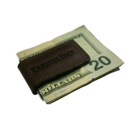 Magnet Money Clip Made in USA