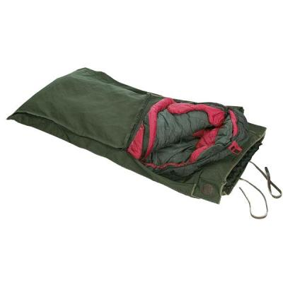 American Made Bedroll / Campers Roll Made by Duluth Pack