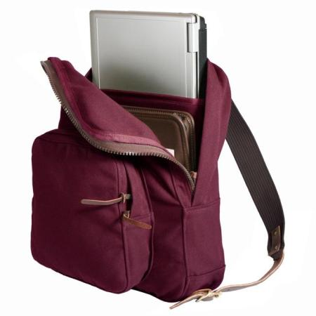 Standard Laptop Daypack - Backpack Made in USA