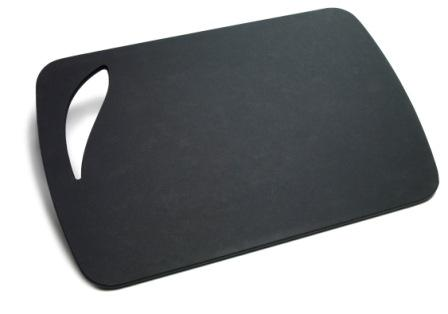 Large Prep Cutting Board Made in USA