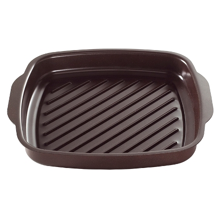 Texas Searing Griddle American Made by Nordicware