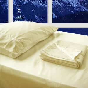 American Made Organic Sheets. American Made Products   Sheets Made In USA.  Pillow Cases Made In USA