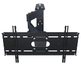 "PDR Mounts USA Made Full Articulating Arm for TV displays ranging from 26"" to 37"""