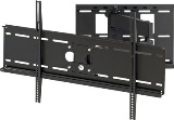 "PDR Mounts Made in USA Full Articulating Arm for TV displays ranging from 37"" to 55"""