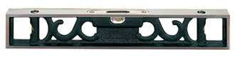 Starrett Precision Bench Level - 6""