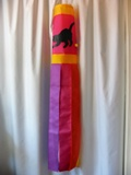Cat Windsock Made in America
