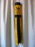 Army American Made Windsock