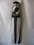 POW MIA Windsock Made in America