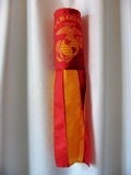 Marines Windsock Made in America