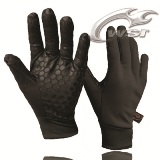 HEATR� Windstop Glove Made in America