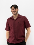 One Pocket Casual Shirt Made in America