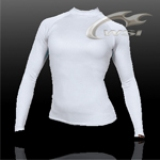 Women's WikMax� Longsleeve Shirt - Made in USA