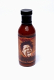 Batch 114 Sweet Caribbean Jerk Screamin Wing Sauce Made in USA - Set of 6