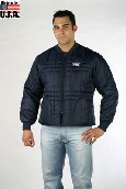 PolarWear Jacket, hip length, 4 pocket (rated to zero F) - American Made
