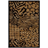 Mohawk Versailles Hallowed Ground Area Rug - Made in USA