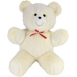 mama Bear Stuffed Animal Made in USA