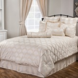 Victor Mills Marquis Comforter Set Made in America
