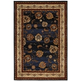 Mohawk Versailles Orient Express Area Rug - Made in USA