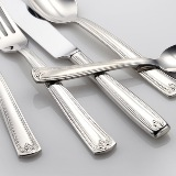Flatware American Made - Prestige