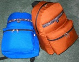 School Book Bags, Bike Bags, Backpacks & Duffle Bags