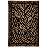 Mohawk RAYMOND WAITES  Sahara Area Rug - Made in USA