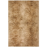 Mohawk Versailles Shock Waves Area Rug - Made in USA
