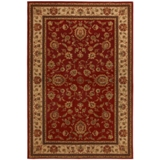 Area Rugs Made in USA