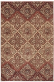 Mohawk Dryden Chapel Mesquite Area Rug American Made