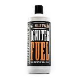 BILLY'S ORIGINAL IGNITER FUEL MADE IN AMERICA