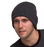 Beanie Made in America