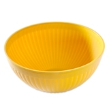 7 Quart Prep 'n Serve Bowl Made in America