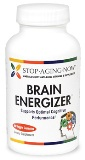 Brain Energizer� - Brain Support Formula