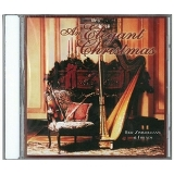 Elegant Christmas CD American Made