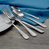 Flatware Made in America - Providence