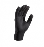 Wick Dry Therm-O-Liner Glove American Made