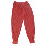 Thermal Pants Made in USA