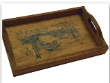 Serving Tray Made in USA
