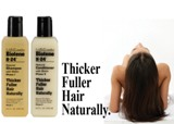 Biotene H-24 Shampoo & Conditioner Set - Thicker Fuller Hair Naturally Made by Millcreek