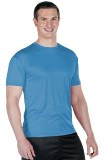 Microtech Loose Short Sleeve Made in USA
