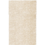 Mohawk Select Metal Flake Foxfire Pearl Shag Rug Made in USA