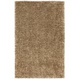 Mohawk Select Metal Flake Foxfire Spring Goldp Shag Rug Made in USA