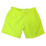 American Made Safety Shorts