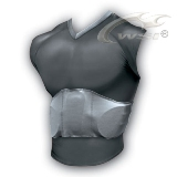 Stealth Flex Shield Padding Made in USA