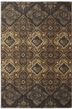 Mohawk Dryden Chapel Tundra Area Rug American Made